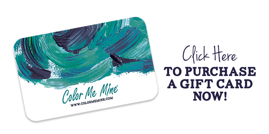 Studio City Gift card