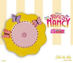 Studio City Fancy Nancy