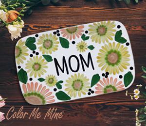 Studio City Sunflowers For Mom