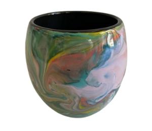 Studio City Tye Dye Cup