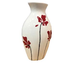 Studio City Flower Vase