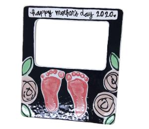 Studio City Mother's Day Frame