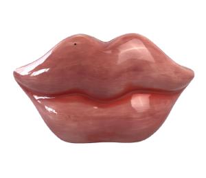 Studio City Lip Gloss Lips Bank