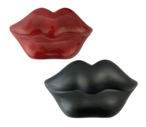 Studio City Specialty Lips Bank