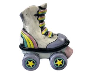 Studio City Roller Skate Bank